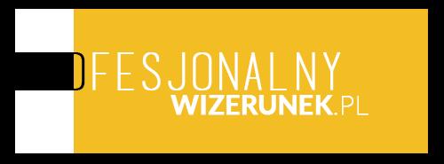 Profesjonalnywizerunek.pl